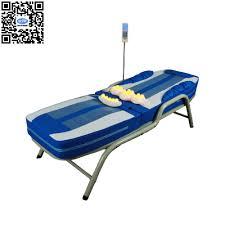 online get cheap migun massage bed aliexpress com alibaba group