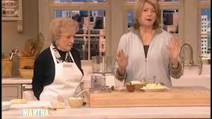 Pumpkin Pie With Molasses Martha Stewart by Classic Pumpkin Pie