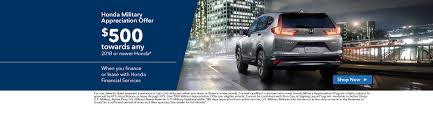 Honda Of Abilene | New & Used Honda Car Dealership Near Sweetwater ... Used 2015 Ram 2500 For Sale Abilene Tx Jack Powell Ford Dealership In Mineral Wells Arrow Abilenetruck New Vehicles Inc Tx Trucks Albany Ny Best Truck Resource Mcgavock Nissan Of A Vehicle Dealer Cars Car Models 2019 20 Cadillac Parts Buy Here Pay For 79605 Kent Beck Motors Lonestar Group Sales Inventory Williams Auto Chevrolet Silverado 2500hd Haskell Gm Wiesner Gmc Isuzu Dealership Conroe 77301