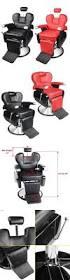 Ebay Salon Dryer Chairs by Kids Chair Hair Salon U2022 Furniture Pinterest Salons Salon