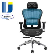 Executive Ergonomic Mesh Office Chair W/ Headrest Lumbar Support  5892axs-alu - Buy Mesh Office Chair With Headrest,Ergonomic Chair,Lumbar  Support ... Advanceup Ergonomic Office Chair Adjustable Lumbar Support High Back Reclinable Classic Bonded Leather Executive With Height Black Furmax Mid Swivel Desk Computer Mesh Armrest Luxury Massage With Footrest Buy Chairergonomic Chairoffice Chairs Flash Fniture Knob Arms Pc Gaming Wlumbar Merax Racing Style Pu Folding Headrest And Ofm Ess3055 Essentials Seat The 14 Best Of 2019 Gear Patrol Tcentric Hybrid Task By Ergocentric Sadie Customizable Highback Computeroffice Hvst121