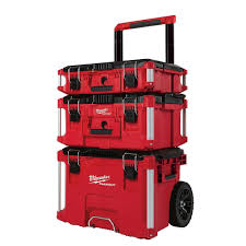 100 Milwaukee Folding Hand Truck Cheap Tool Find Tool Deals On Line At