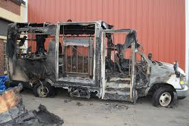 Vehicle & Equipment Fire Origin & Cause Investigation | Caulfield ... Truckers General Liability Burns Wilcox Vehicle Equipment Fire Origin Cause Invesgation Caulfield Admiral Merchants Jones Toyota Auto Body Bel Air Maryland Collision Repair What Is The Average Court Settlement For Trucking Accidents In West Uerstanding Whats Your Semitruck Insurance Policy Portfolio07 Truck Northern California Wildfires Industry Ready To Assist Becoming A Sponsor Resurrection Of Bird David Acquires Birdman Iroc Chemical Reaction Forces Evacuation Of U Research Building