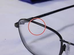 10 Best Eyeglass Lenses Images How To Repair Scratched Eyeglass Lenses Ifixit