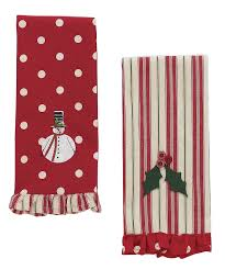 Decorative Hand Towel Sets by 128 Best Hand Towels Images On Pinterest Hand Towels