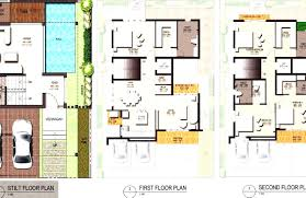 Dashing Designs Worldwide And Open Plan House Designs Arts ... Modern House Designs Pictures Nuraniorg New Plans For June 2016 Design Kerala Home Dream India Mannahattaus Cool Floor Plan Is Like Creative Curtain Elegant Websites Lovely Blueprints Myfavoriteadachecom Home Design 28 Images Kerala Duplex House Photo Album Gallery Building Plans For July 2015 Youtube