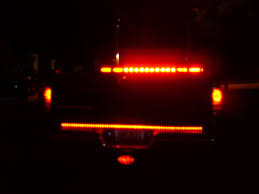 10137d1247589023-chicken-lights-marker-lights-lets-see-some-pics-em ... 2pcs Red White 24v Led Side Marker Light For Truck Amber Clearance 1 X Car Side Marker Light Truck Clearance Lights Trailer 2 Led 12v Waterproof 4pack 2x3 Peaktow Rectangular Amber Submersible Cab Over America On Twitter Trucking Hello From Httpstco 6x 1030v 4led Plastic 4 Optronics 2x4 Bullseye Trailers Intertional Harvester Ihc And Assemblies Lets See Them Chicken Dodge Cummins Diesel Forum Free Shipping 12v24v 4led Trailer Trucklitesignalstat Yellow Oval Acrylic Replacement Lens Whosale Universal Teardrop Style Smoke Cab Roof