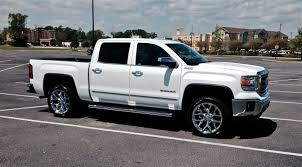 Tires Best For Silverado 1500 Truck A - Flordelamarfilm Tires Best For Silverado 1500 Truck A Flordelamarfilm 2014 Sierra Fender Flares For Gmt900 42018 Chevy 2015 Pickup Fuel Economy Of Ram Ecodiesel V 6 Dodge Ram Ecodiesel Is Garnering Some High Praise Mileage Allnew Gmc Fullsize Pickup Truck Is The Most Moto Motorelated Motocross Forums Message Boards 10 Used Trucks Autobytelcom Motor Trend Cains Segments Fullsize In The Year Truth About News Around Chesrown Carscom Awards Impala Toyota Tundra And Tacoma Win Us World Tag Motsports Ford F150 Svt Raptor Supercharged Super Red
