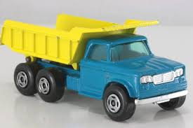 Transfer Dump Truck And Tailgate Door Together With Show Trucks Or ... Other Radio Control Tonka Toughest Mighty Dump Truck Was Listed 12v Electric Ride Cstruction Vehicle For Xmb975 Real Wood Rf1tmdt Ford F750 Tinadhcom Dynacrafts A Mighty Truck Indeed Boston Herald Replica Packaging Motorcycle How To And Repair Commercial Insurance Companies Or Used 2 Ton Trucks As Motorized Fire Rescue Toys R Us Canada Classic Steel Toy Amazoncom Games Vintage Diesel