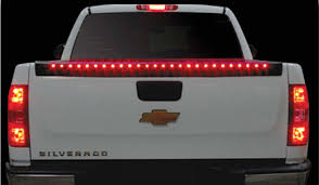 Anzo USA Spoiler Light Bar LED Tailgate Location Clear Lens Chevy ... Rampage Led Tailgate Light Bars Fast Free Shipping Putco 9200960 F150 Switchblade Bar 60 092018 Bully 30 Fresh Automotive Led Strips Home Idea 92 5 Function Trucksuv Brake Signal Reverse How To Install Access Backup Youtube Recon Xtreme Scanning Pacer Performance 20803 Outback F5 Redline Allsku Mulfunction Strip By Rough Country Long Truck Functions Runningsignal