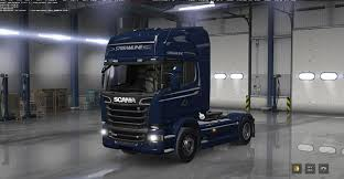 All Scania´s With All Cabins & Accessories V.2 Truck - American ... American Truck Simulator Peterbilt 379 Exhd By Pinga Youtube Download Mzkt Volat Interior Mods Nice Ford 2017 Order From Salesmoodybluede 2013 F150 Tailgate Atsamerican Man Tgx With All Cabins Accsories A Collection Of Accsories For Tractor Kenworth W900 Freightliner Cascadia Truck V213 Ats Inspiration V 10 Sisls Mega Pack V251 16 Oversize Load Huge Pile Driving Ram T680 Haulin Home Volvo Chrome Best Extra Mod
