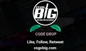 Halloween Trivia Questions And Answers 2015 by Csgobig Csgobig Twitter