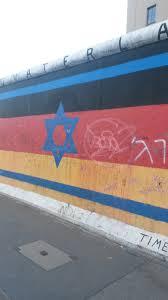 Israel Wurde Die Kompensationsfantasie Fur Deutsche Osterreicher Endlich Allen Rassistischen Mull Rauslassen Konnen Weil Sie Sich Scheinbar