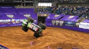 Gravedigger At Monster Jam Biloxi MS - YouTube Monster Jam 2018 Kiss Radio 2016 Biloxims Youtube Saturday May 6th Truck Mania Mansfield Motor Speedway Tickets Sthub November 17 100 Pm At Rentals For Rent Display Speed Talk On 1360 This Is The Picture I Show People After Tell Them My Mom A Bus Prerace Track Layout World Finals Vegas Monsterjam Gravedigger At Biloxi Ms