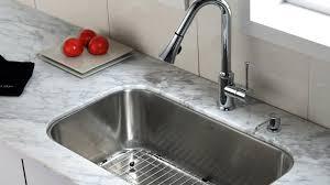 Sink Protector Mat Uk by Kitchen Famous Kitchen Sink Cabinet Bampq Graceful Kitchen Sink