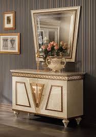 luxus sideboard für esszimmer idfdesign