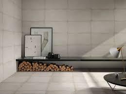 7 best tile of spain cevisama 2017 trends line images