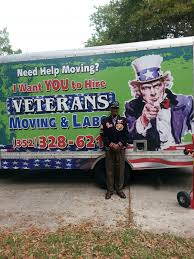 Veterans Moving Help Moves Tuskegee Airman Moving Alaska Families For 100 Years Srdough Transfer Truck Drivers Hire We Drive Your Rental Anywhere In The Uhaul Discount Coupon Code 2018 Ebay Deals Ph Cheap Edmton June 2017 Charlotte Nc Best Resource How Much Does It Cost To Move Zillow Save Back With One Of These Top 7 Inrstate Mover Companies Movers Raleigh Nc Two Men And A Truck 228 Budget Reviews And Complaints Page 4 Pissed Consumer Abbotsford Amarillo Tx Tg Stegall Trucking Co