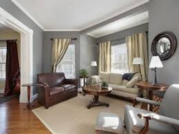 Design With Home Creative Decorating Ideas Grey Walls 35 In Small Remodel