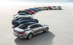 Trade-In Value | Kia Cars University Nissan Of Florence Dealer In Al Mccarthy Chevy Exchange Program Value Your Tradein Used Car Dealership Georgetown Ky Cars Auto Sales Kbb Truck Trade In Best Resource How To Evaluate Vehicle Options Ames Ia Trucks Amescars Or Sell It Privately The Math Might Surprise You Us Estimator At Brickners Wsau Company Overview Nada Akron Oh Prestige Credit Thking About Trading Your Car For One Our Award Wning Inventory Details