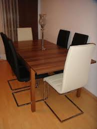 rechteckige stehtische fürs wohnzimmer tische mit