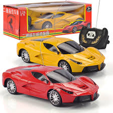 1/24 Drift Speed Radio Remote Control Car RC RTR Truck Racing Car ... Buy Remote Control Cars Rc Vehicles Lazadasg Amazoncom New Bright 61030g 96v Monster Jam Grave Digger Car Dzking Truck 118 Contro End 12272018 441 Pm Hail To The King Baby The Best Trucks Reviews Buyers Guide Tractor Trailer Semi Truck 18 Wheeler Style Kids Toy Cars Playing A Monster On Beach Bestchoiceproducts Choice Products 12v Rideon Police Fire Engine Ride On W Water Best Remote Control Car For Kids 1820usa Pbtoys Shop Kidzone Suv 3 Toys Hobbies Model Kits Find Helifar Products