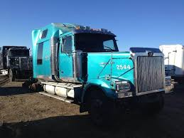 2000 Western Star 4900EX Sleeper Truck For Sale | Spencer, IA ... Freightliner Trucks In Iowa For Sale Used On Buyllsearch 1986 Semi Truck Item Bz9906 Sold November 48 Flatbed Trailers For Irving Denton Txporter Truck Truck Trailer Transport Express Freight Logistic Diesel Mack Ari Legacy Sleepers 2001 Sterling At9500 Sale Sold At Auction July 21 Dons Auto Hauling Corngrain Bins Farm Proud To Be A Farmer Minnesota Railroad Aspen Equipment Jordan Sales Inc 2007 Columbia Cl120st E4650 Show Historical Old Vintage Trucks Youtube