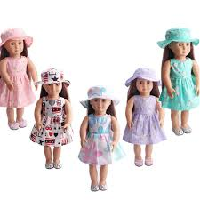 Buy Newborn Baby Doll Clothes Boy And Get Free Shipping On