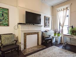 2 Bedroom Apartments For Rent In Albany Ny by New York Apartment 2 Bedroom Apartment Rental In Crown Heights