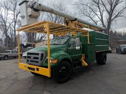 2005 FORD F750 BUCKET TRUCK : Bucket Trucks 2007 Gmc C4500 Aerolift 2tpe35 40ft Bucket Truck 25967 Trucks Power Lines New City Light With Green Fleet Demo For Sale Equipment For Used Utility Inc Service 2008 Intertional 7400 Boom 107928 Miles Aerial Lift Ulities Lighting Maintenance Forestry Tree Crews 1995 Chevrolet Cheyenne 3500 Bucket Truck Item Dd0850 So Rent Lifts Near Naperville Il