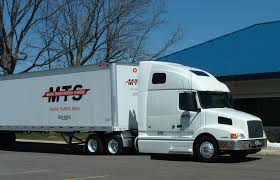 Martin Transportation Systems - Dedicated Home Daily And Weekly ... Marten Transport Maentransport Twitter The Worlds Best Photos Of Roof And Trucking Flickr Hive Mind Martin Trucking Online Paschall Truck Lines 100 Percent Employeeowned Company Ltd Skin For The Ats Peterbilt 579 Mod 1 Michael Cereghino Avsfan118s Most Teresting Photos Picssr Present Future Delivered By Daimler Florian 587 Mondovi Wi Review Epicinfo Jobs In Pa Image Kusaboshicom Company Profile Office Locations Jobs Key