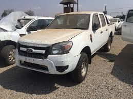 100 Ford Truck Parts Online Car Ranger 4 Door Bakkie Auto Spare
