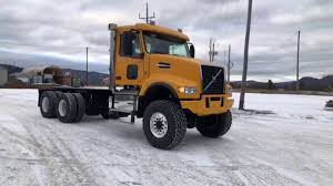 Volvo VHD All Wheel Drive By Simard Suspensions - YouTube Volvo Fmx Allwheel Drive Trucks Whats The Difference Between Fourwheel And The Multipurpose Allwheel Drive Truck Unimog U2400 2000 An Allwheeldrive Scania V8 For Toughest Jobs Group Scoop Spotted A Tata Allwheeldrive Truck Teambhp Pernat Haase Meats Four Wheel Pull Dodge County 1960 Intertional B120 34 Ton Stepside Truck All Wheel Drive 4x4 Fire 12000 Pclick M35a2 All Wheel Gallery Eastern Surplus Trucks Built By Wasatch Equipment Dofeng Off Road 6x6 Water Fire Pump Sale By Hubei Dong Runze 8x8 Bugout Avtoros Shaman Recoil Offgrid