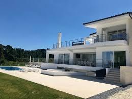 100 Maisonette House Halkidiki Villas Near The Sea For Sale