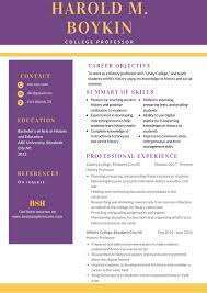 College Professor Resume Sample - Album On Imgur Collection Of Solutions College Teaching Resume Format Best Professor Example Livecareer Adjunct Sample Template Assistant Clinical Samples And Templates Examples For Teachers Awesome 88 Assistant Jribescom English Rumes Biomedical Eeering At 007 Teacher Cover Letter Ideas Education Classic 022 New Objective Statement Photos