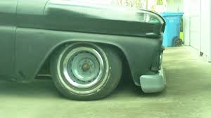 1960 GMC Truck Bagged And Backhalfed - YouTube 1960 Gmc Truck Drawstring Bags By Havencandc Redbubble C10 Billet Door Handles 601987 Chevy Trucks Youtube Customer Gallery To 1966 1500 For Sale Classiccarscom Cc1173530 196066 Chevygmc Ecklers Automotive Parts 01966 Chrome Tilt Steering Column Floor Shift Manual 1000 12 Ton Sale 53710 Mcg Amazoncom Liberty Classics Spec Cast Sentry Hdware 6066 Hood And Grille Combos The 1947 Present Chevrolet Ck 10 Long Bed Mp World Pickup Cc7488 1963 Truck Rat Rod Bagged Air Bags 1961 1962 1964 1965
