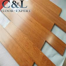 Kempas Wood Flooring Manufacturers by Prefinished Solid Merbau Wood Flooring Prefinished Solid Merbau