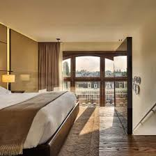 100 Nes Hotel Amsterdam 33 Best Luxury Boutique S In Tablet S