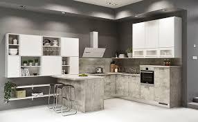 küchenstudio janthur neuer designtrend küchen in betonoptik