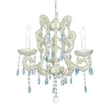 Lowes Canada Dining Room Lighting by Dining Room Chandeliers Canada Photo Of Well Dining Room