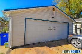 Can Shed Cedar Rapids Ia by 1010 Center Point Rd Ne Cedar Rapids Ia 52402 Home For Sale By
