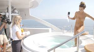 episode guide below deck mediterranean
