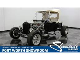 1923 Ford T Bucket For Sale On ClassicCars.com 1923 Ford T Bucket For Sale On Classiccarscom Estero Bay Chevrolet In Florida Naples Chevy Dealer New Used The 27liter Ecoboost Is Best F150 Engine 3500 Golf Gear Stolen From Mans Trunk Pawned Fox 4 Now Wftx Craigslist East Free Fniture Inspirational 20 Garden Street U Pull It Fort Myers 070115 Auto Cnection Magazine By Issuu 2011 Bmw 335i Convertible Ft Fl Sale Phoenix Cars Car 2017 Mercedesbenz Sl500 Classics Autotrader