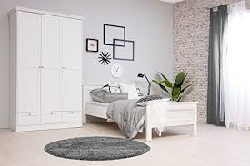 stockholm mädchenzimmer jugendzimmer schlafzimmer komplett