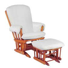 Glider Rocking Chair Cushion Sets | Rocking Chair Cushions ...