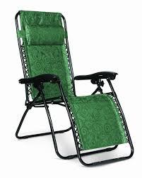 furniture gravity chair target zero gravity chair walmart