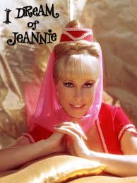 A Very Brady Sequel (1996) - Rotten Tomatoes Jeannie Barnes Richard Fisher Jr Gagement Engagements Jeannies Back In The Bottle Youtube Divorce Texas Baptists Staff Jeanne Artist My Gallery I Dream Of Jeannie Stock Photo Royalty Free Image 68097674 Alamy Good Gravy Baby Walker Google Bbara Eden Larry Hagman Sign Book Signing For