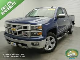 Chevrolet Pickup Trucks 2000 Artistic Pre Owned 2015 Chevrolet ... 2015 Silverado Offers Custom Sport Package Want A Pickup With Manual Transmission Comprehensive List For Toughnology Concept Shows Silverados Builtin Strength Newest Trucks A Look At The Chevy Colorado Automotive Truck Trend Of The Year Pickup Trucks Google Search Awesome Pickups Pinterest Preowned Gmc Sierra 1500 Sle 53l V8 4x4 In Used Iveco Daily35s13kadoublecabin7seats 2014 Ram Eco Diesel Review And Road Test Youtube