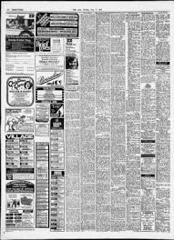 The Age From Melbourne Victoria On July 7 1975 Page 14
