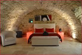 chambre d hotes spa normandie hotel avec dans la chambre normandie 322872 les nuits